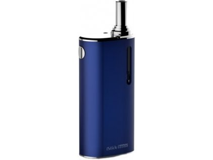 iSmoka-Eleaf iStick Basic Grip 2300mAh Blue