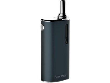 iSmoka-Eleaf iStick Basic Grip 2300mAh Grey