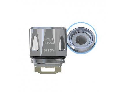 Joyetech ProC1 atomizer 0,4ohm