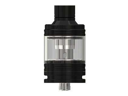 iSmoka-Eleaf Melo 4 clearomizer 4,5ml Black