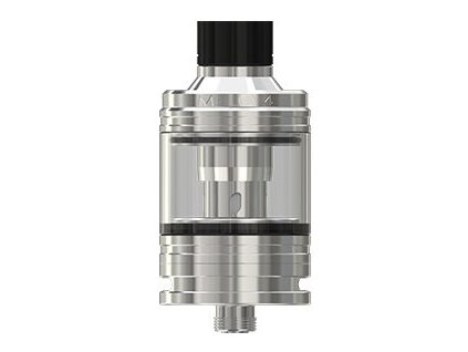 iSmoka-Eleaf Melo 4 clearomizer 4,5ml Silver