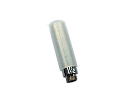 Mini E-Pipe 628 Cartridge + žhavicí hlava 2,4ohm