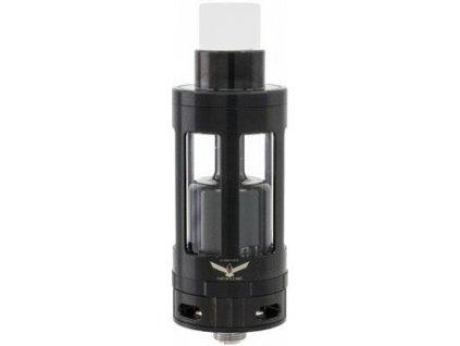 Vapor Giant Go Professional RTA clearomizer Black