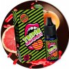 prichut big mouth classical triple grapefruit