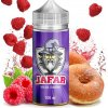 prichut wizardlab shake and vape 20ml jafar