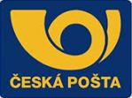 CPZasilkaDoRuky