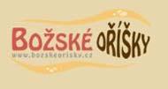 bozske-orisky