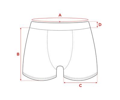 boxerky-velikost