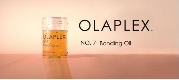 olaplex-bonding-oil