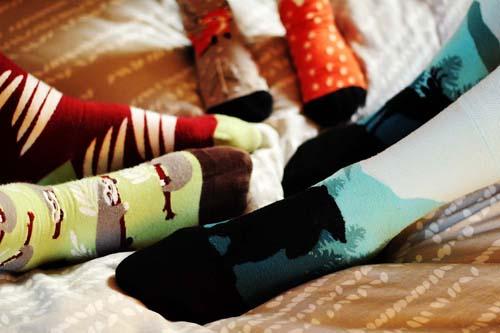 vesele-ponozky1