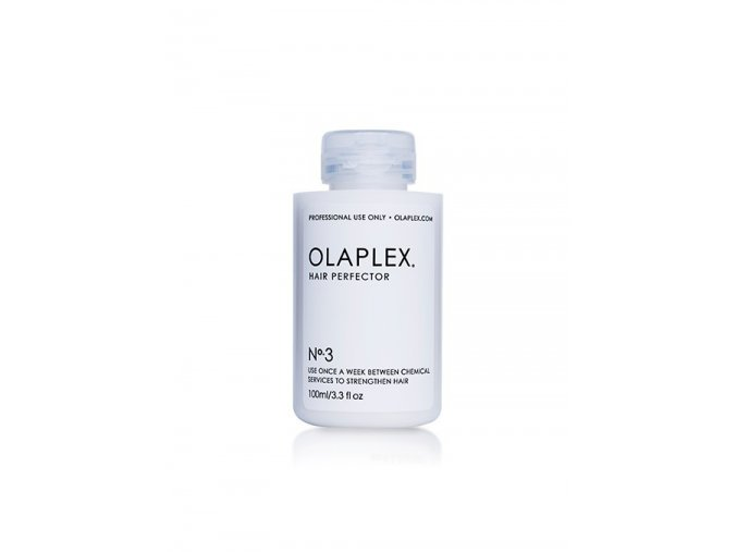 Olaplex® Hair Perfector No. 3 100 ml | Zelenáčky