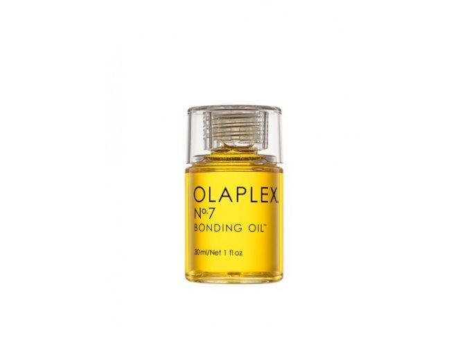 OLAPLEX® No.7 Bonding Oil | Zelenáčky