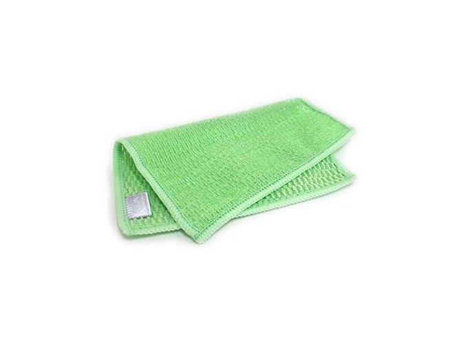 ABSOLUTE utěrka na mytí nádobí | Zelenáčky
