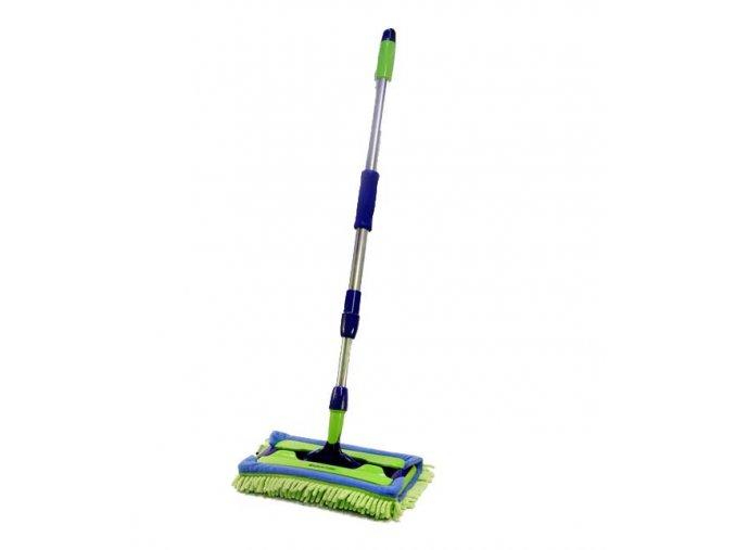 Mop Aquamatic | Zelenáčky