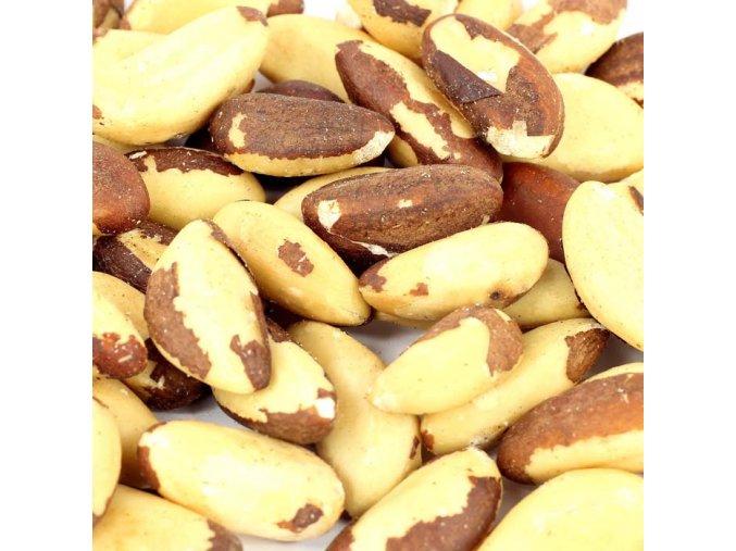 Jádra para ořechů BIO | Zelenáčky