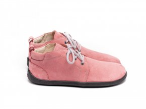 2081 barefoot be lenka icon celorocni light pink