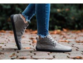 2066 2 barefoot be lenka icon celorocni pebble grey