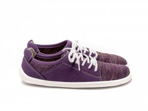 2204 barefoot tenisky be lenka ace purple