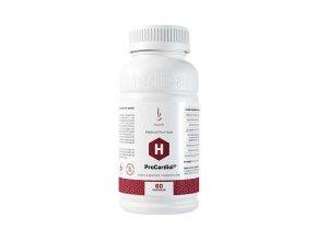 DuoLife Medical Formula ProCardiol®