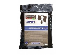 Granule Slovakia Farma Premium Performance 32/18