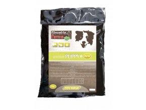 Granule Stardog Profi - Puppy 29/18 | Zelenáčky