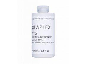OLAPLEX® No. 5 kondicionér | Zelenáčky