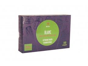 BLANC universální prací ubrousky | Zelenáčky