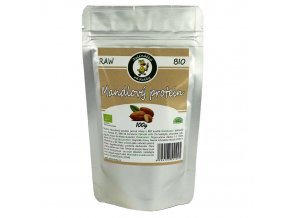 mandlovy protein