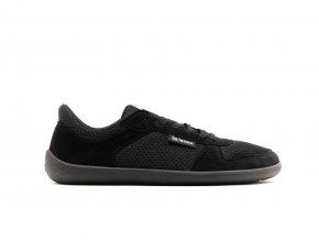 Barefoot tenisky Be Lenka Champ - All Black | Zelenáčky