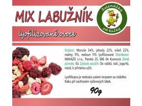 mix ovoce lyofilizovane labuznikjpg