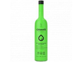 DuoLife chlorofill