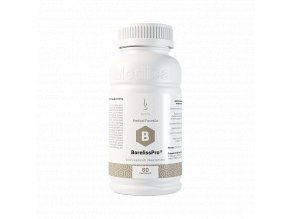 DuoLife Medical Formula BorelissPro®