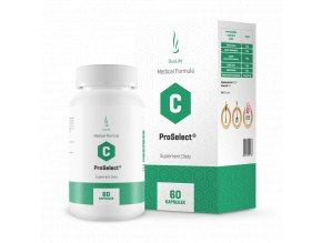 DuoLife Medical Formula ProSelect®