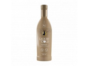 DuoLife RegenOil Liquid Gold