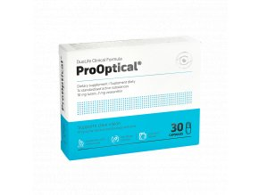 DuoLife Clinical Formula ProOptical®