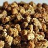 Sušená moruše bílá - medové oveoce s Vitaminem C