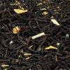 Černý sypaný čaj s chutí citronu