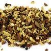 Ajurvédský sypaný čaj s chutí lékořice
