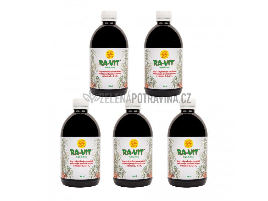 Ravit5