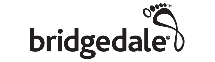 BRIDGEDALE - technologie (EN)