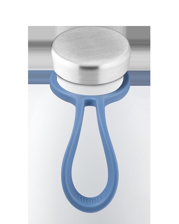 BottleTie-Light-Blue-III