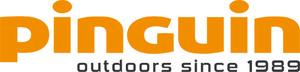 logo_desktop_image_1