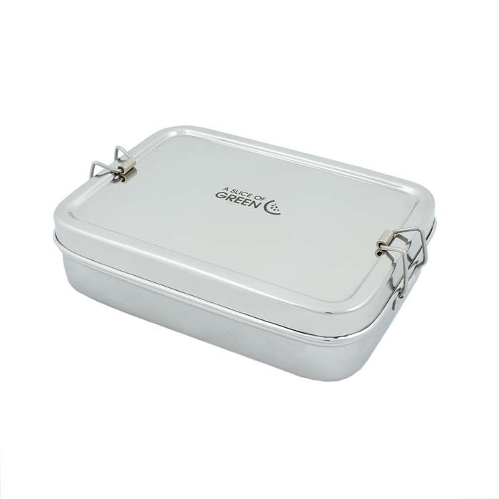 large-rectangle-lunch-box-with-mini