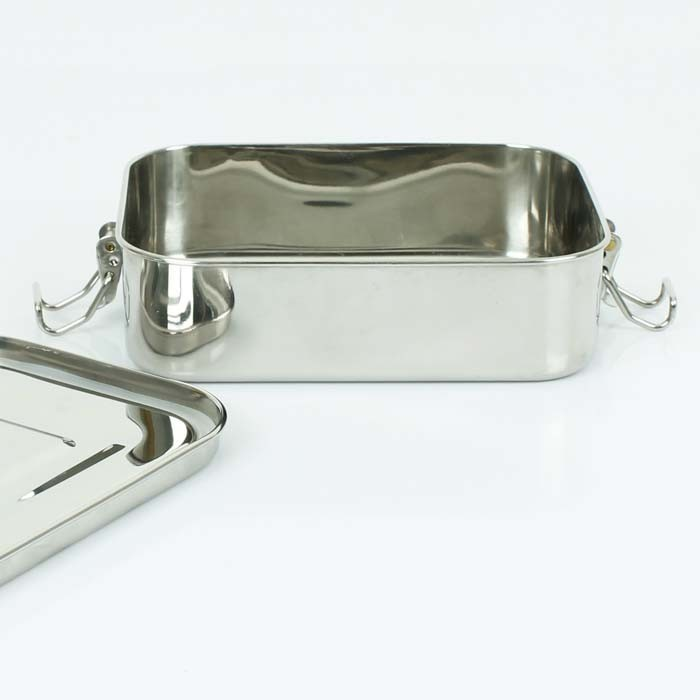 leak-resistant-rectangle-lunch-box (4)