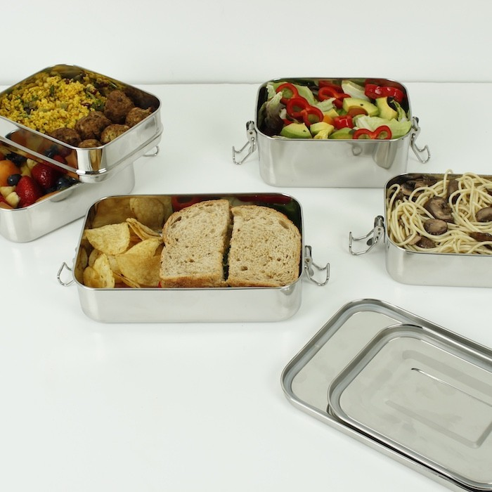 leak-resistant-rectangle-lunch-box (5)