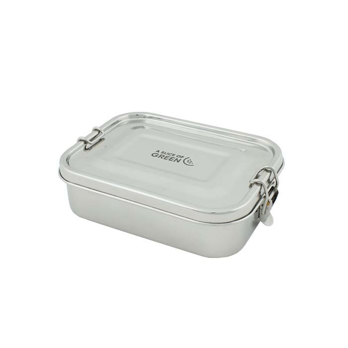 leak-resistant-rectangle-lunch-box