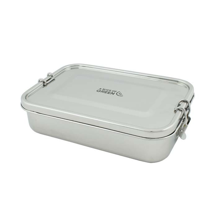 yanam-leak-resistant-lunch-box