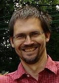 Ing. Vladimír Plátek