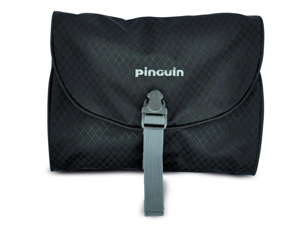 Cestovní toaletní taška PINGUIN Foldable Washbag (S)