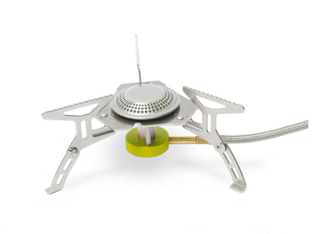 Cestovní vařič PINGUIN SPIDER